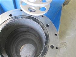 Image DRAIS Mill, 40 HP 1135586