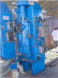 Image MOREHOUSE Media Mill 330704