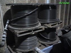 Image SOUTHWIRE CTI-13ET-750 Underground Copper Cable 330920