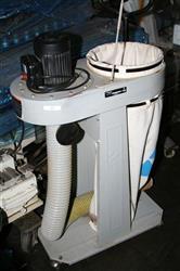 Image DELTA AP400 Dust Collector 331297