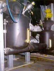 Image GLATT GVT400 Vacuum Dryer 331301