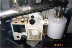 Image GLATT GVT400 Vacuum Dryer 331302