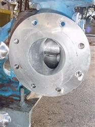 Image VIKING LQ4724 SS Gear Pump 331361