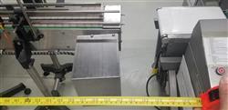 Image BORGO High Speed Rotary Capper Model V8-T 1459348