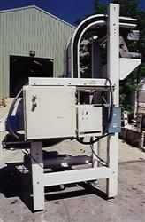 Image Container Elevating and Lowering System 331742