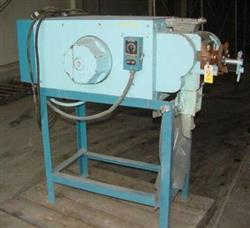 "116150 - Roll Crusher 2.5""X  5"" 2-Roll"