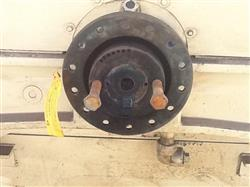 Image 3500 HP ALLIS CHALMERS Electric Motor 331996