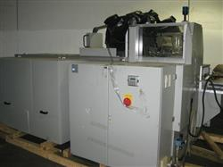 Image IMA 3754 Case Packer 332030