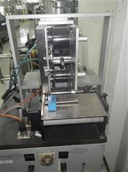 Image PHARMA TECHNIC Label Dispenser with Hot Stamp Coder 384369
