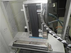 Image PHARMA TECHNIC Label Dispenser with Hot Stamp Coder 384371