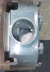 Image WAUKESHA Size 220 S/S Sanitary Pump 332234