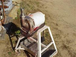 Image FITZPATRICK  Homoloid Mill Model J 332302