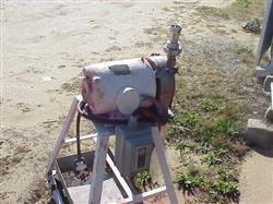 Image FITZPATRICK  Homoloid Mill Model J 332303