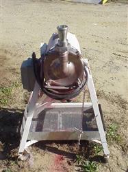 Image FITZPATRICK  Homoloid Mill Model J 332304