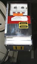 Image LOCK MetalChek Model M9XS 332327