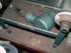 Image ERWEKA Model AR400 With Drum Mixer 332332