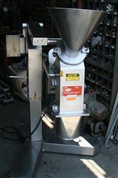 Image FREWITT Mill / Sieve Model SGV-004 332358