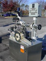 Image AVERY Type 400 Pressure Sensitive Labeler 332581