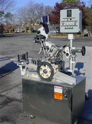 Image AVERY Type 400 Pressure Sensitive Labeler 332582