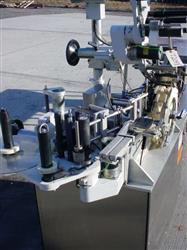 Image AVERY Type 400 Pressure Sensitive Labeler 332583