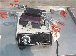 "Image LAB LINE INSTRUMENTS ""Multi Mixer"" Model 4600 332787"