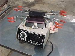 "Image LAB LINE INSTRUMENTS ""Multi Mixer"" Model 4600 332788"
