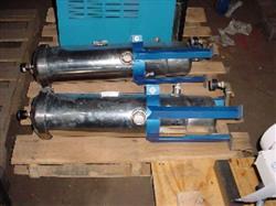 Image 3 Cartridge BALSTON FILTER AC-0395-30 Stainless Steel Cartridge Filter 332870