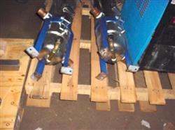Image 3 Cartridge BALSTON FILTER AC-0395-30 Stainless Steel Cartridge Filter 332871