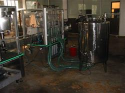 Image Automatic Bottling Packing Line 332914