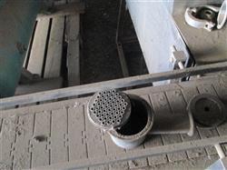 Image HOLMATIC DF 20 Piston Filler 484126