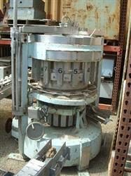 Image FMC C-150 Piston Filler 332952