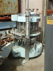 Image FMC C-150 Piston Filler 332953