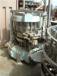 Image FMC C-150 Piston Filler 332954