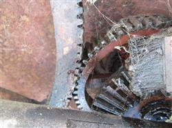 Image FMC C-150 Piston Filler 1513925