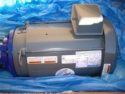 Image AP AURORA Model 393-14 Vertical Pump 333016