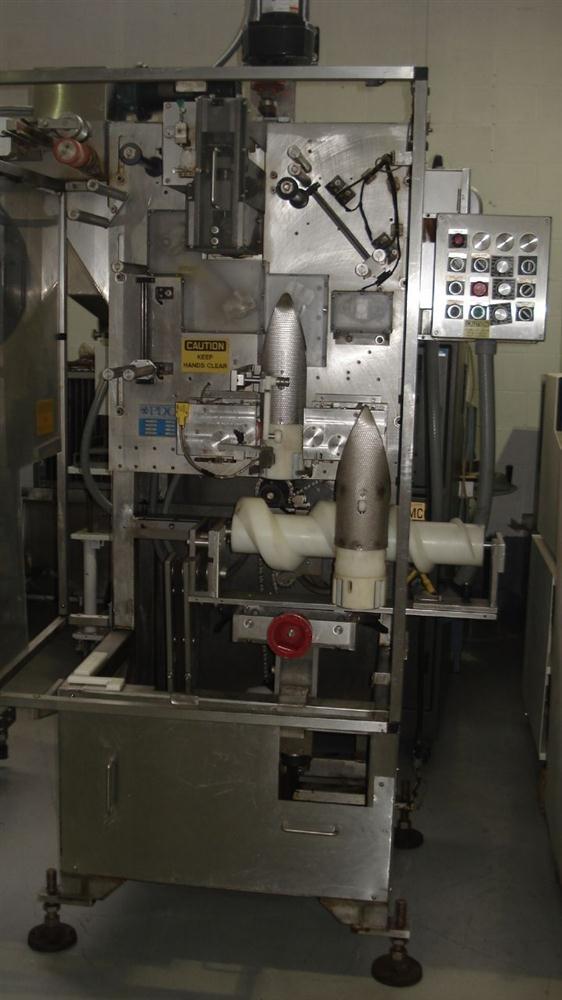 Image PDC Upper Neck Sleever Model F-180 333077