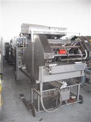 Image LAKSO Reformer 450 Slat Counter 333091