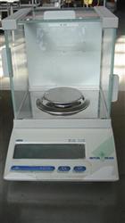 Image METTLER TOLEDO  Electronic Scale Model AB54 333113