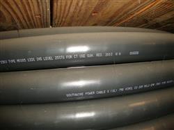 Image SOUTHWIRE CTI-13ET-750 Underground Copper Cable 333171