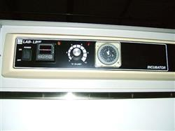 Image LAB-LINE Large Capacity Reach In Incubator 319XR 333183