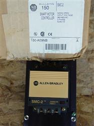Image ALLEN BRADLEY SMC2 Smart Motor Controller UNUSED 333335