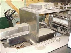 Image POLY PAK Model A2060 Automatic Shrink Wrapper 548596