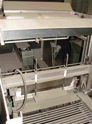 Image POLY PAK Model A2060 Automatic Shrink Wrapper 548597
