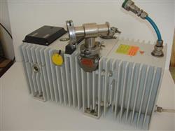 Image PFEIFFER BALZERS Model UNO 016B Vacuum Pump 333372