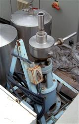 Image Colloid Mill 333521