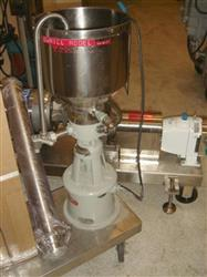 Image GIFFORD-WOOD Colloid Mill, Model OV6 333523