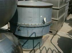 Image SWECO Model M45RC Grinding Mill, 5 HP 333524