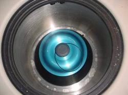 Image BECKMAN INSTRUMENTS J2-MI Refrigerated Centrifuge 333860