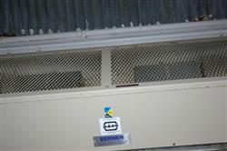 Image BERNER Air Door Air System 333954