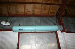Image MINIVEIL Air System 333956